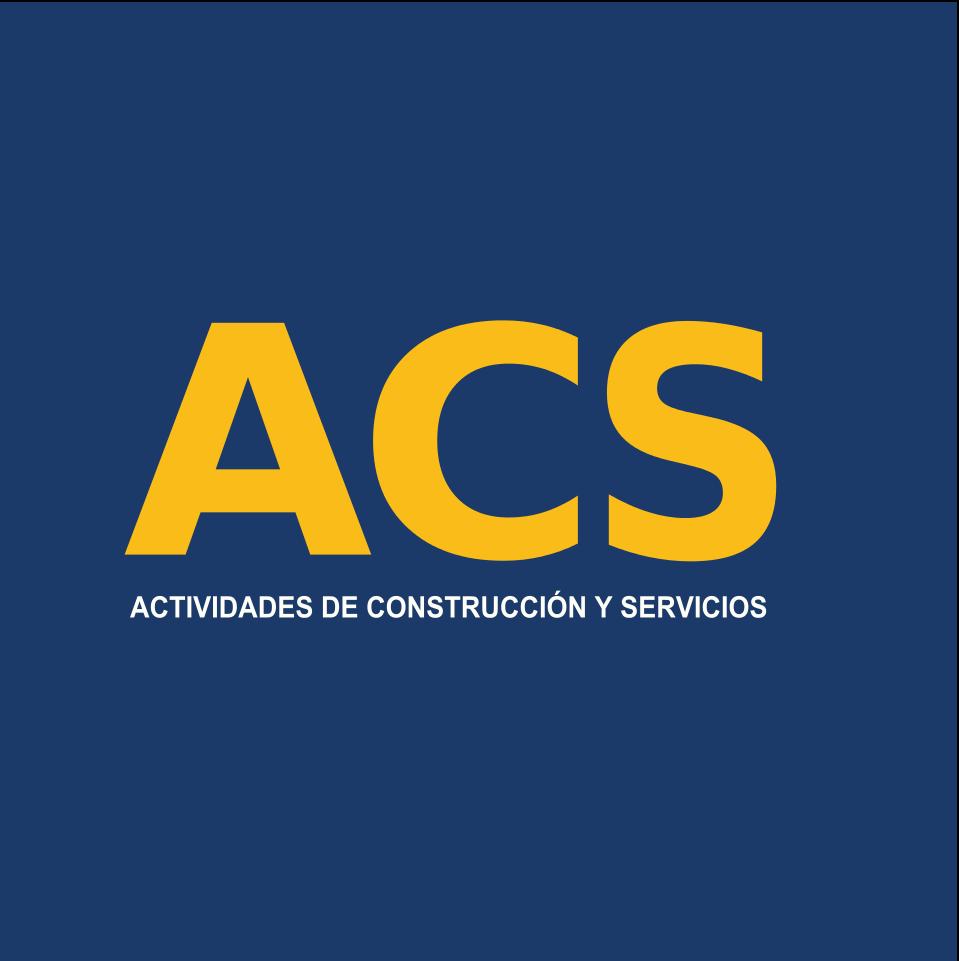 ACS-Group