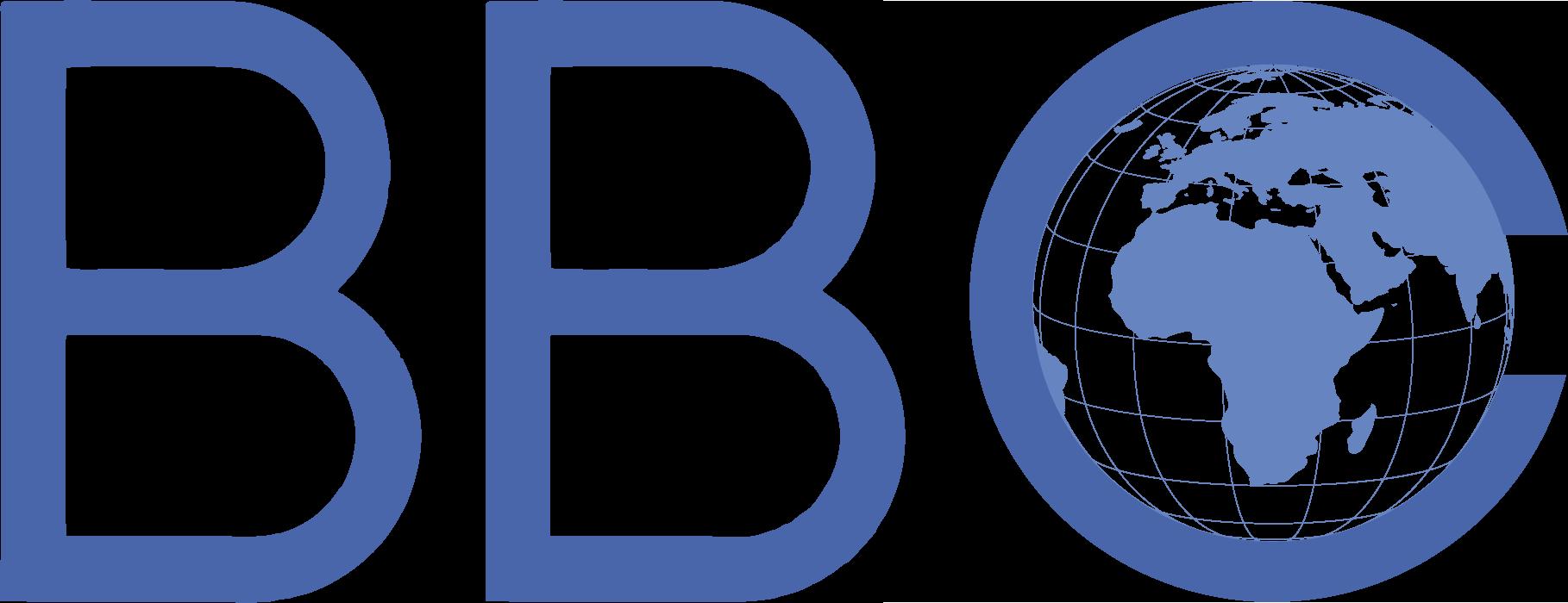 Balkan Business Center