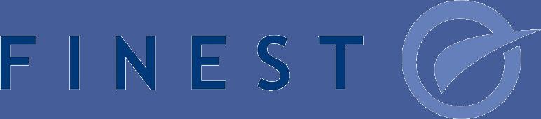 FINEST-logo