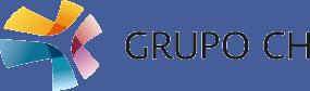 Grupo CH logo