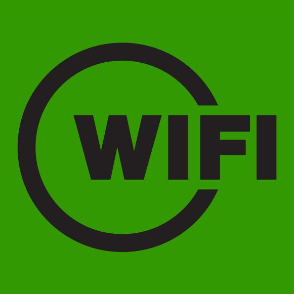 Wifi International